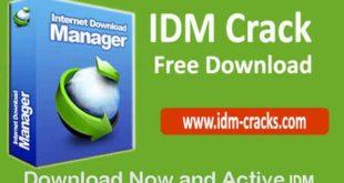 idm-crack