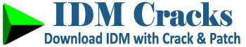 Download IDM Crack Latest Version